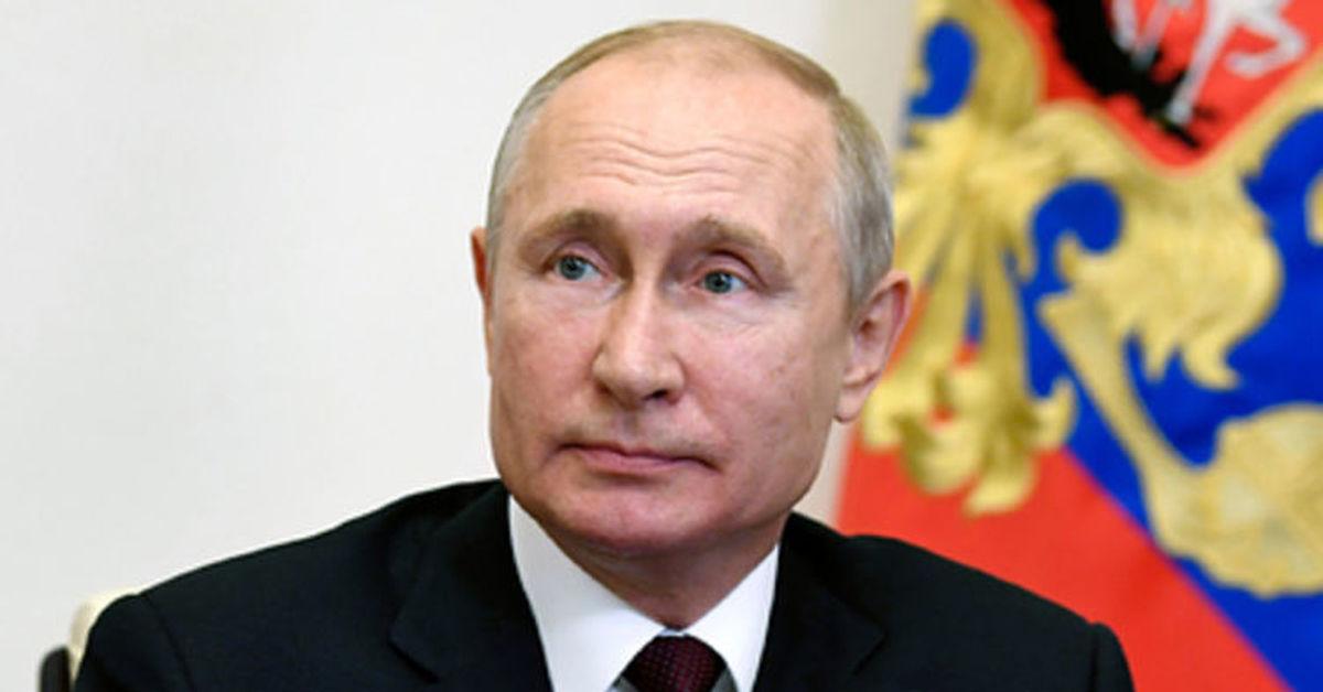 Значение слова «русский»