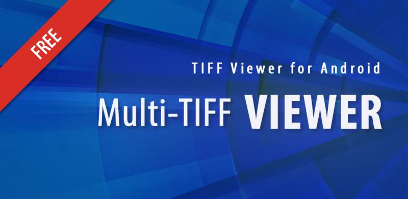 Что за формат tif и чем его открыть: рассмотрим основательно