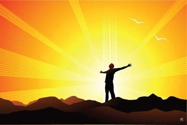 Спокойствие и умиротворение — как достичь?