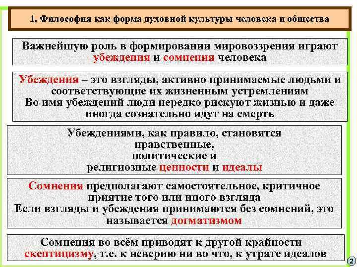 Догмат — википедия с видео // wiki 2