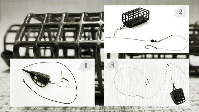 Фидерная резина (фидергам) советы начинающим   дзен рыбака   яндекс дзен