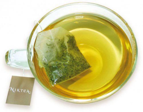 Чай (растение)