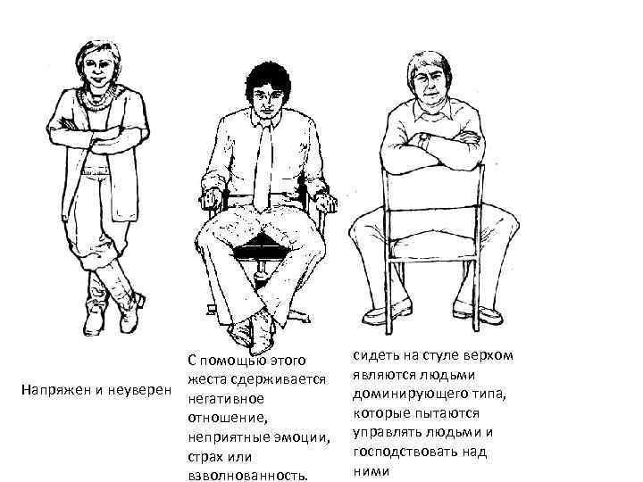 Доминирование это что такое урок 156 доминирование это — prosmo3.ru