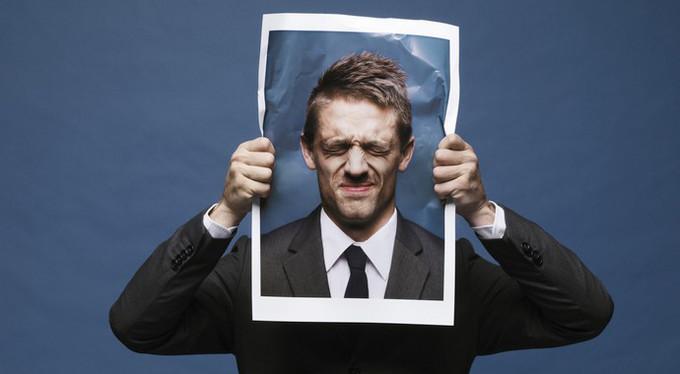 Нервный срыв - симптомы и признаки, варианты лечения