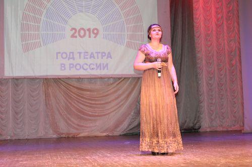 Московский театр юного зрителя — википедия. что такое московский театр юного зрителя