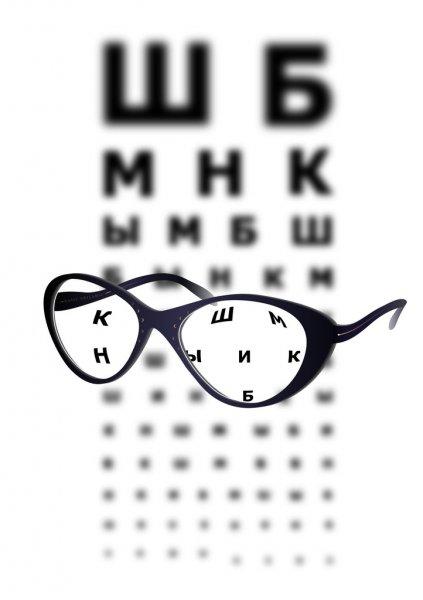 Оптика — википедия