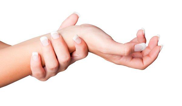 Ревматизм суставов: симптомы и лечение у взрослых