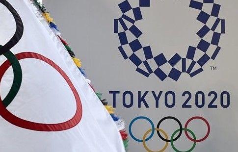 Международный олимпийский комитет — википедия