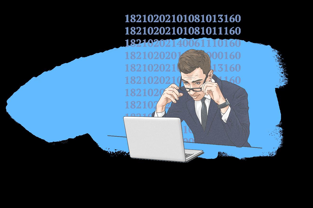 Кбк 18211603010016000140 - расшифровка в 2019 году, как изменится в 2020 году?