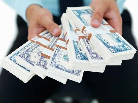 « зачем нужны налоги» | авторская платформа pandia.ru