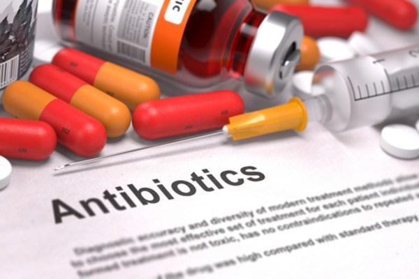 Препараты для лечения фронтита у взрослых