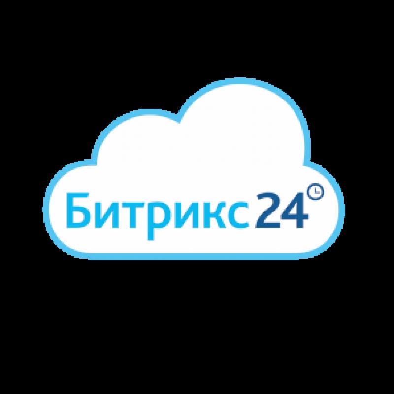 Разработка сайтов на 1с-битрикс для начинающих —руководства на skillbox