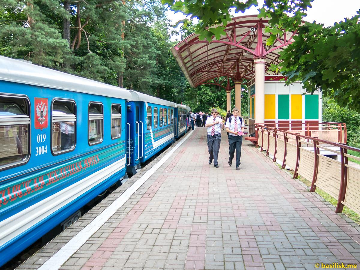 Детская железная дорога, минск. официальный сайт, цена, расписание, отзывы, отели рядом, фото, видео, как добраться — туристер.ру
