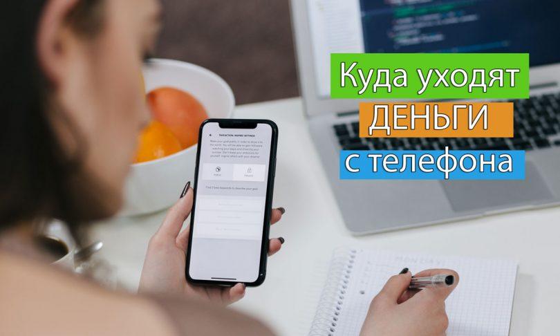 Контент: что такое контент сайта - уникальный, культурный, пользовательский