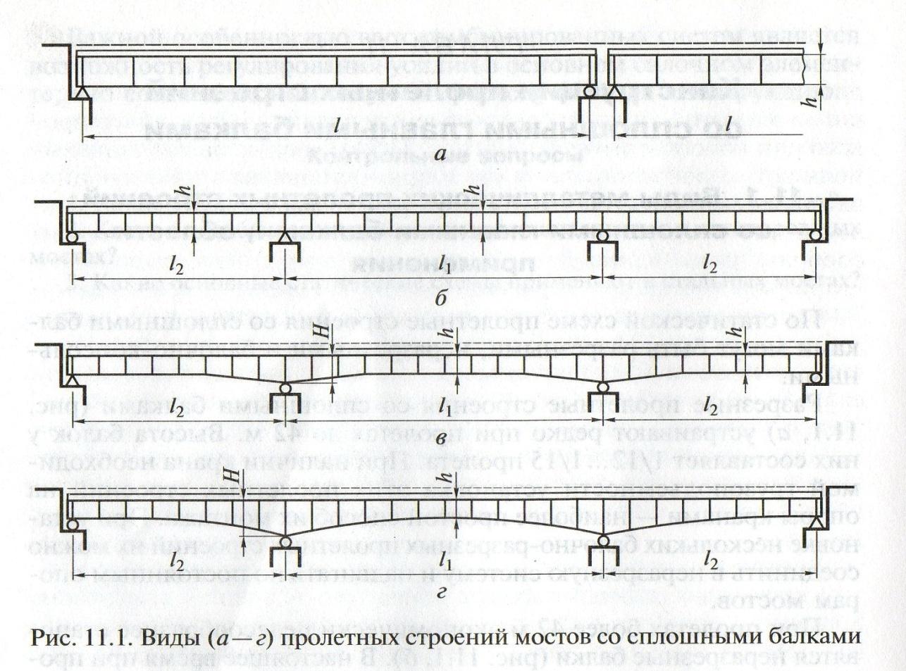Поверхность нашего края стр. 139 - 144. окружающий мир 4 класс 1 часть