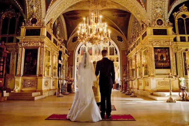 Что такое помолвка и обручение в церкви: в чем разница, как происходят обряды и что для этого нужно в россии
