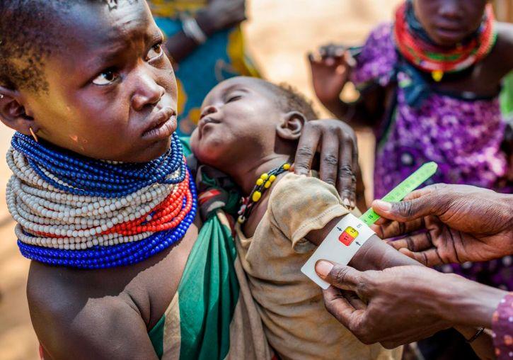 7 видов голода, о которых стоит знать