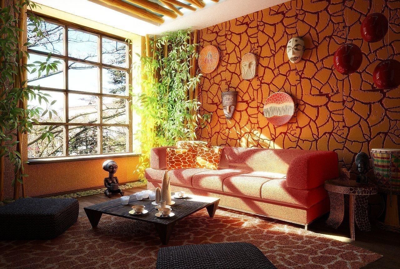 Элементы декора - стильные варианты декоративных украшений для дома. создание и декорирование. фото-идеи дизайна предметов для украшения интерьера