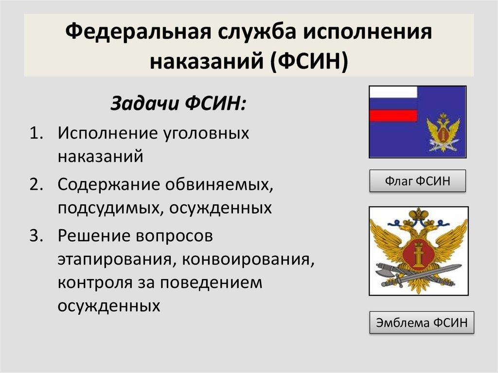 Выберите регион из списка: