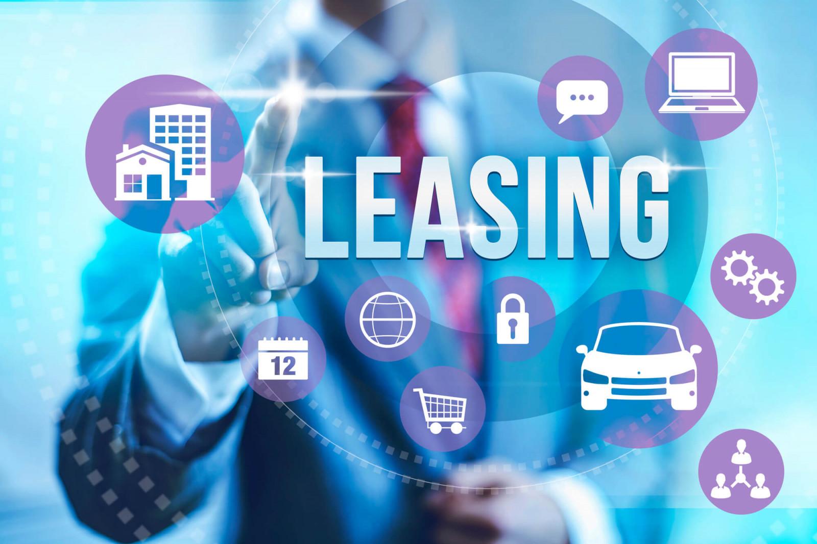 Чем отличается лизинг от кредита автомобиля и что выгоднее