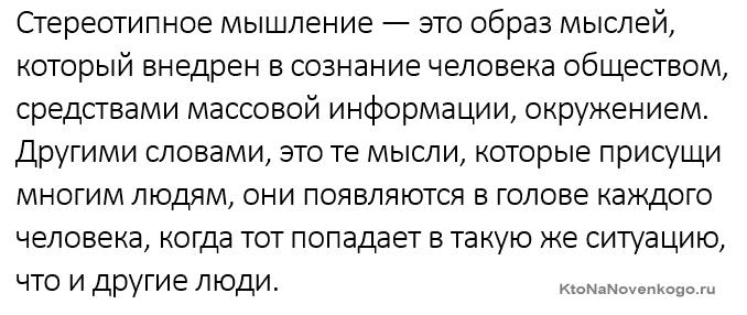 Значение слова «зной» в 10 онлайн словарях даль, ожегов, ефремова и др. - glosum.ru
