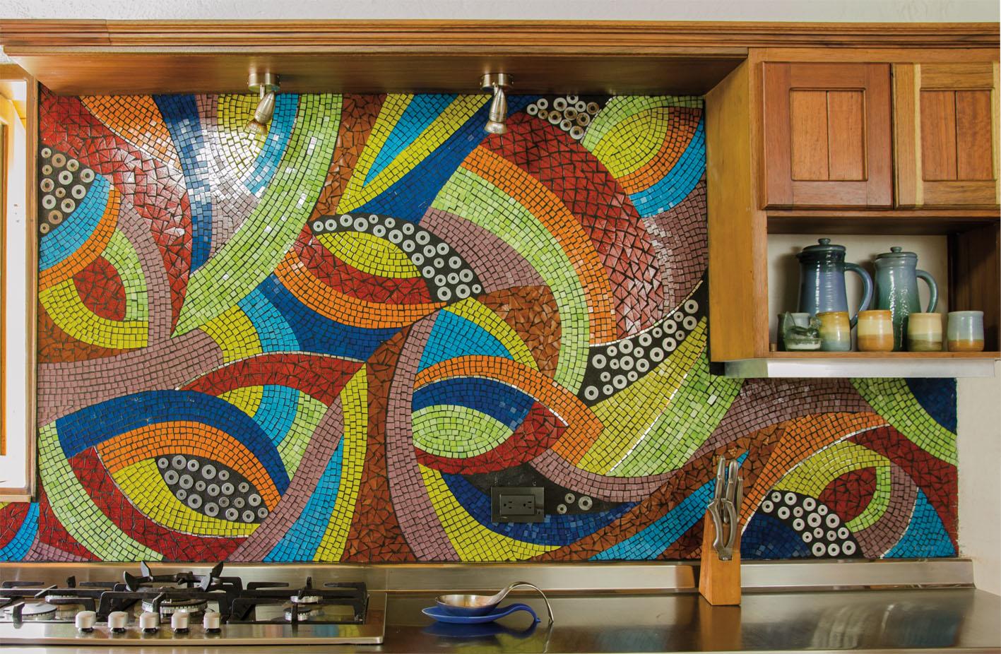 Декор квартиры: 145 фото основных вариантов интерьера и обзор идей по декору