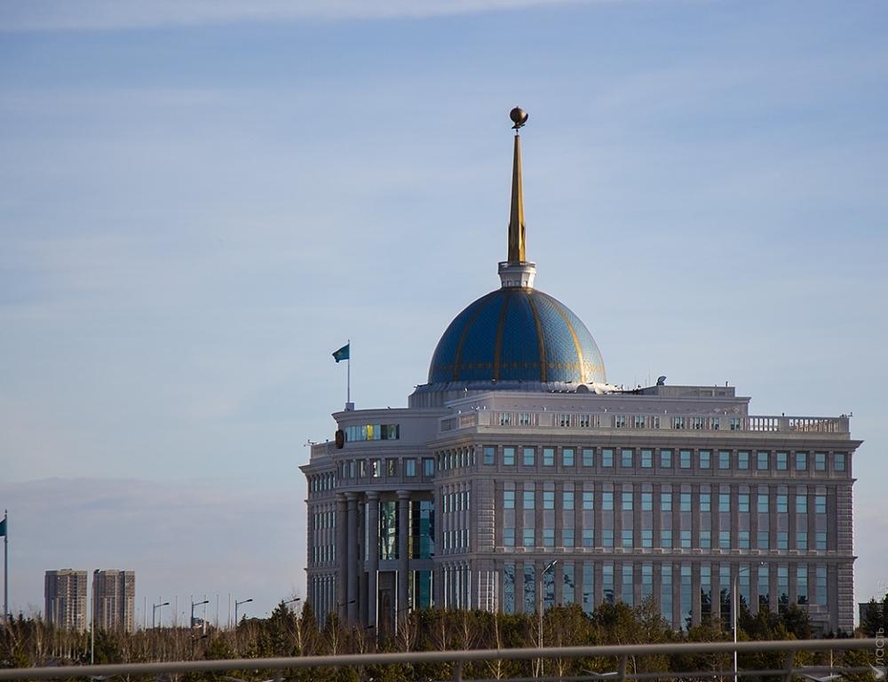 Золотая орда: образование, распад, земли, столица, основатель