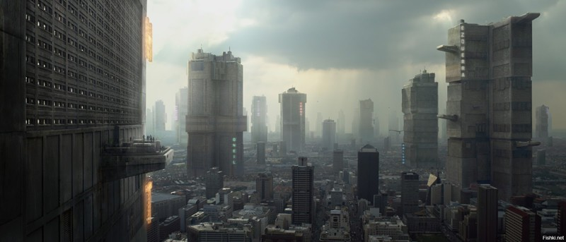 Глава ix. фантастика, утопия, антиутопия. что такое фантастика?