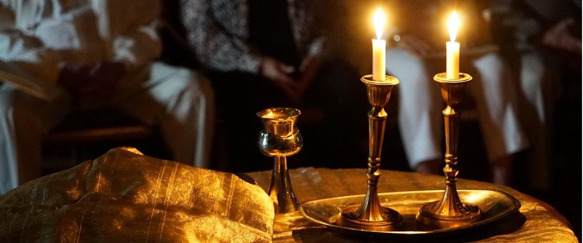 Что означает праздник шаббат у евреев, прочитай какие традиции