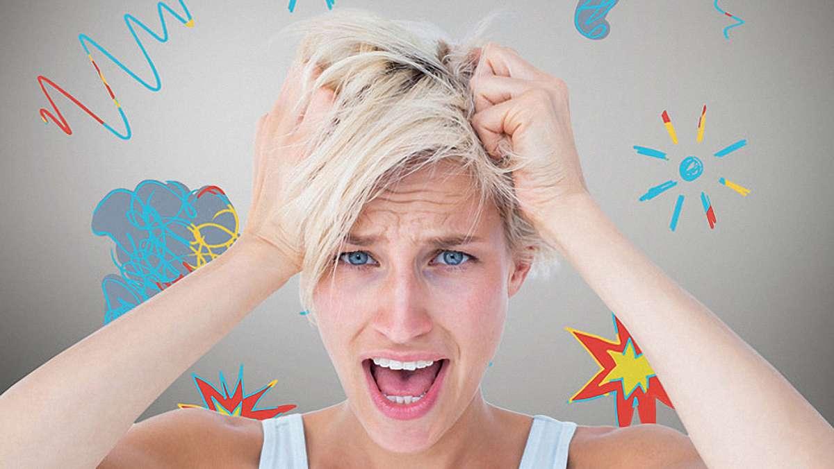 Пмс у женщин и девушек расшифровывается как предменструальный синдром - что это такое? как облегчить его?