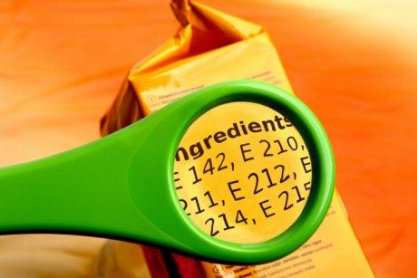 Базовая пятерка: полезные пищевые добавки, которые нужно принимать