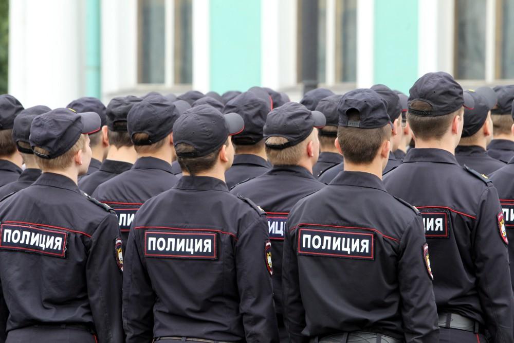 Министерство внутренних дел российской федерации — википедия. что такое министерство внутренних дел российской федерации