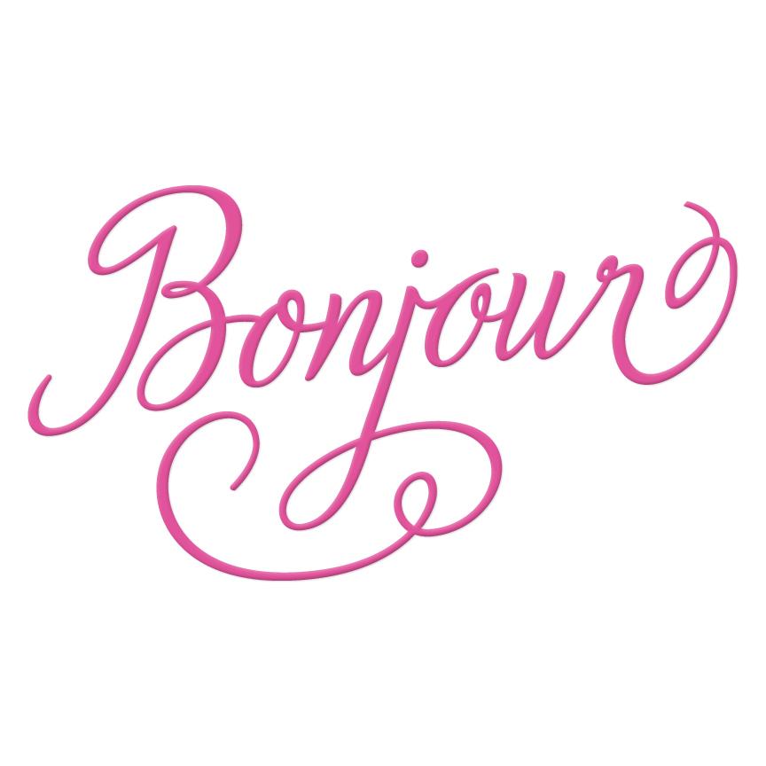 Bonjour — что это за программа? | remontka.pro