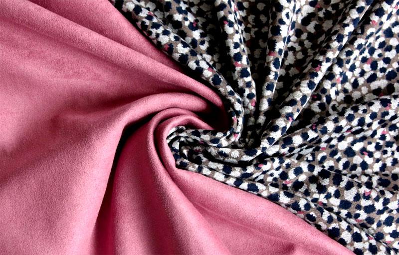 Модал - ткань нового поколения: что это такое, каковы ее состав и свойства, плюсы и минусы?