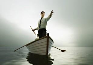 Самореализация - личности, творческая, профессиональная, социальная, цели
