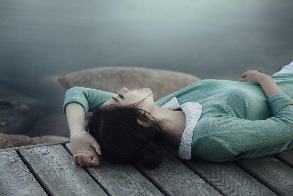 Мудрые фразы, короткие цитаты, афоризмы и высказывания со смыслом про грусть