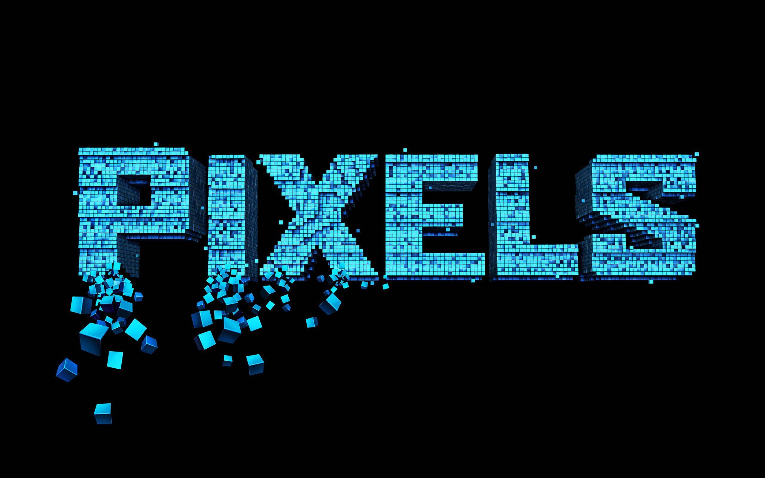 Обзор google pixel4a: лучший смартфон компании запоследние годы