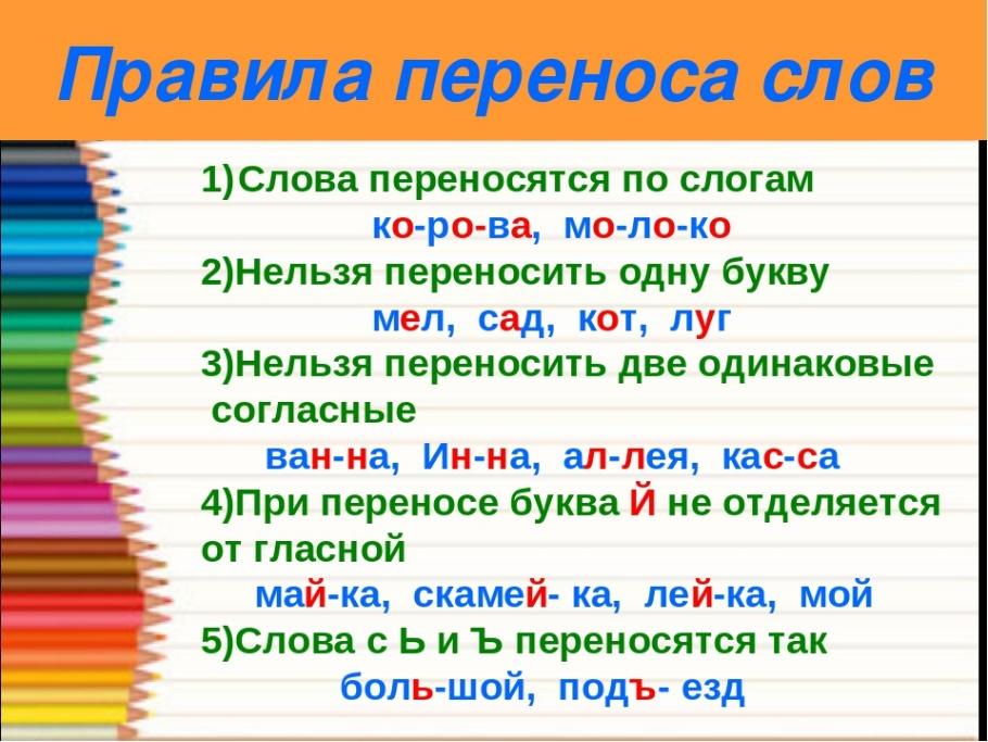 Слог — википедия с видео // wiki 2
