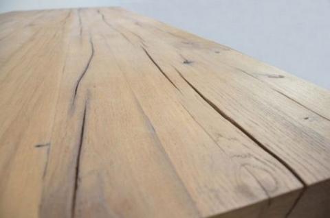 Пороки древесины. справочник мастера столярно-плотничных работ