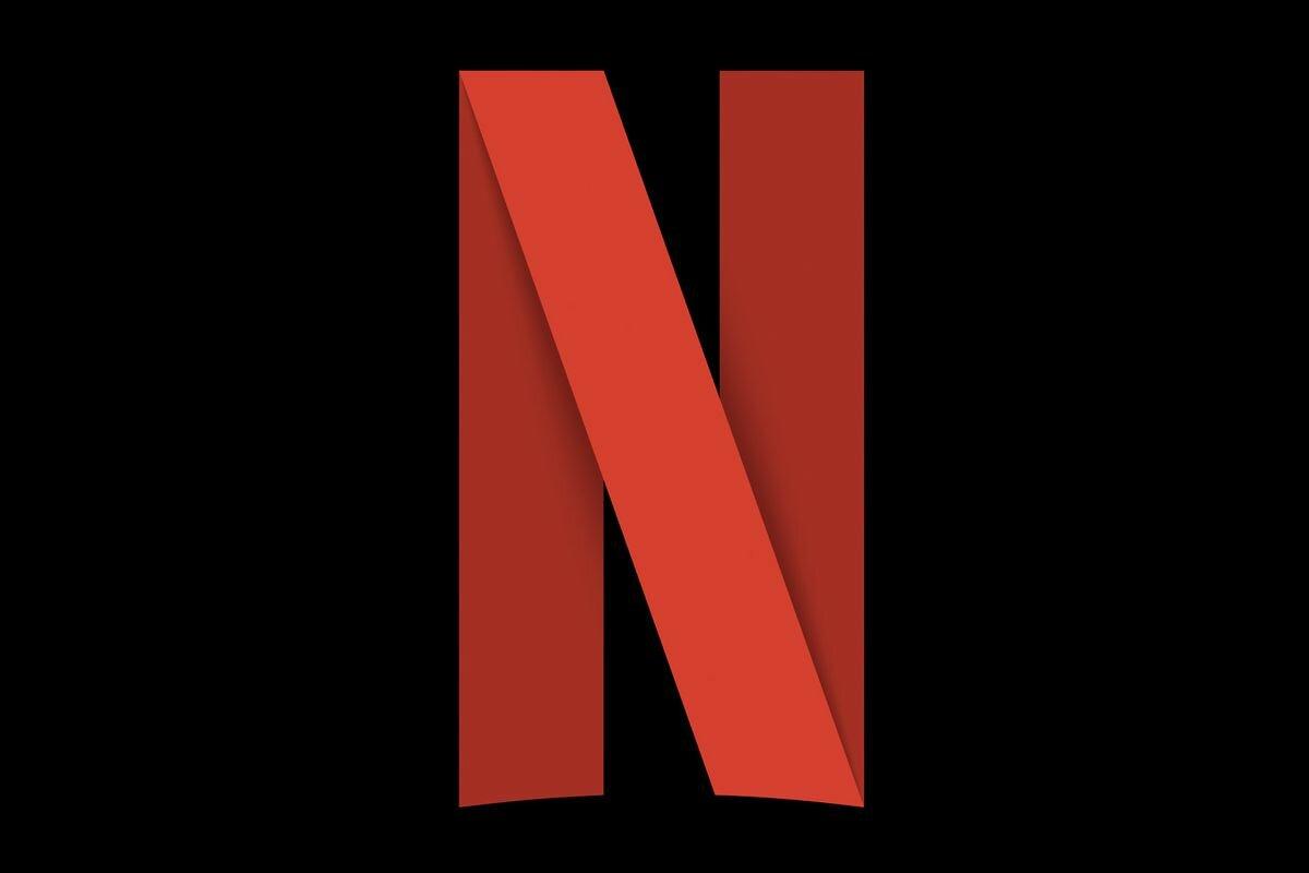 Netflix: что происходит, когда вы нажимаете «воспроизвести»?
