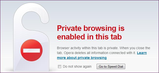 Что такое приватный ключ?