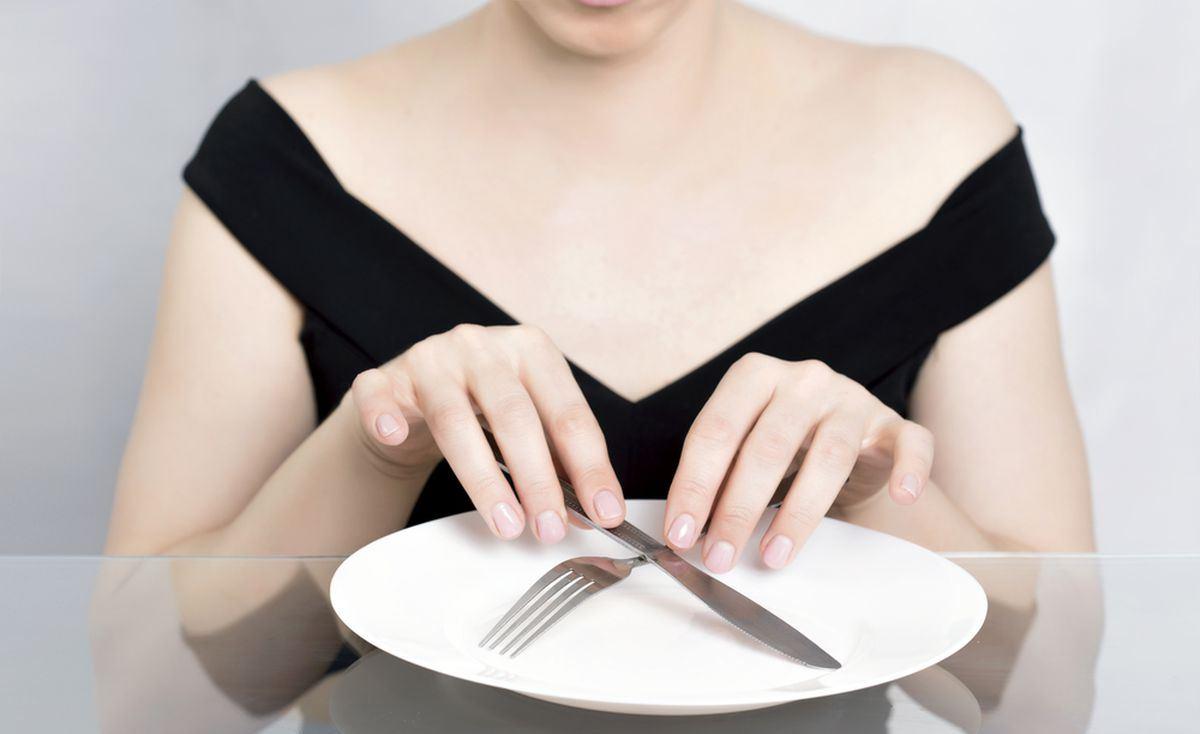 Расстройства пищевого поведения: что это такое и чем они опасны?