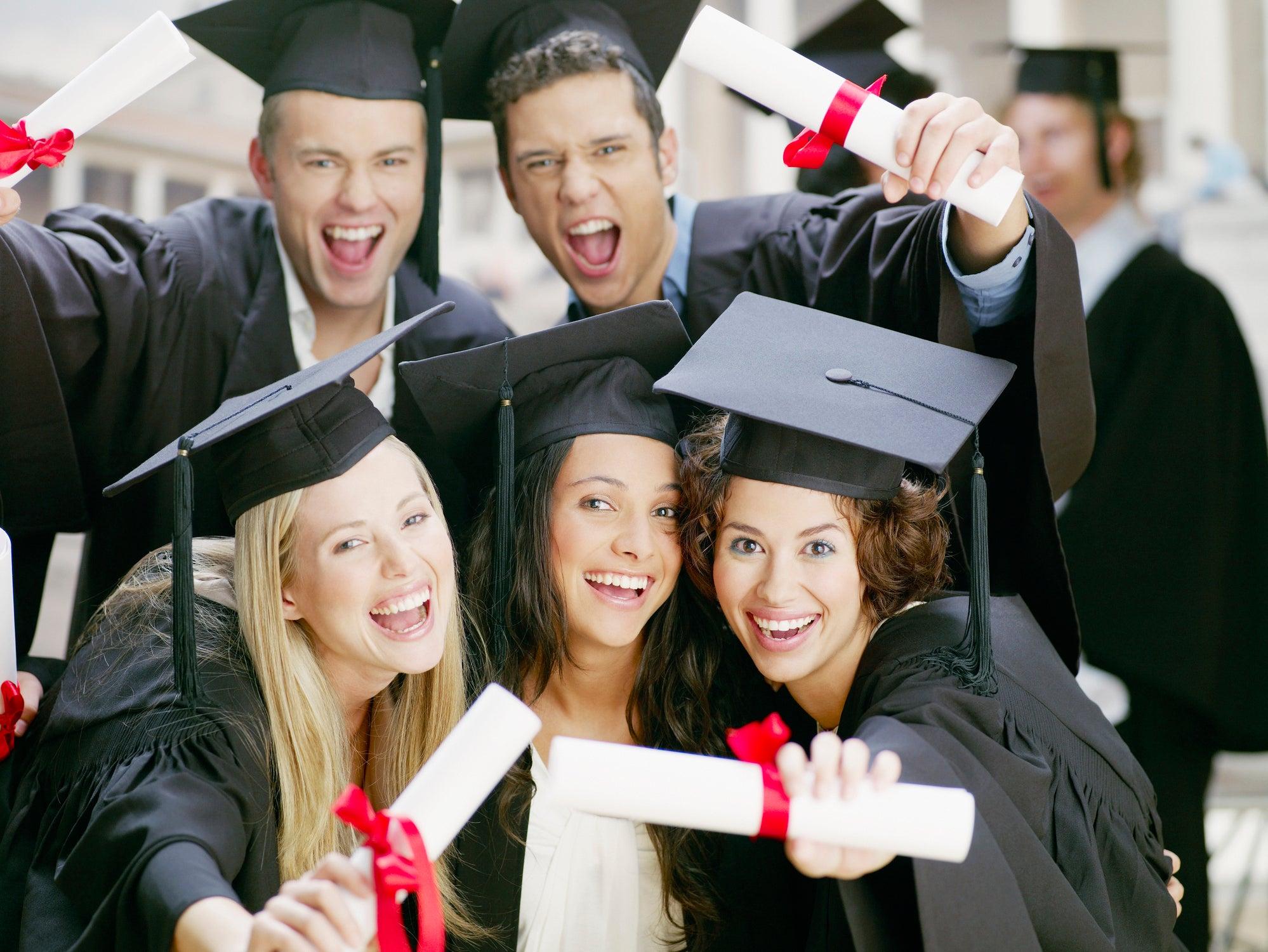 Магистратура - это второе высшее образование или нет