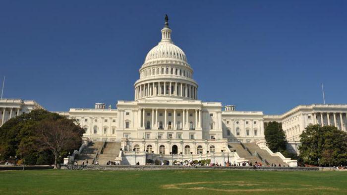 Конгресс что это? значение слова конгресс