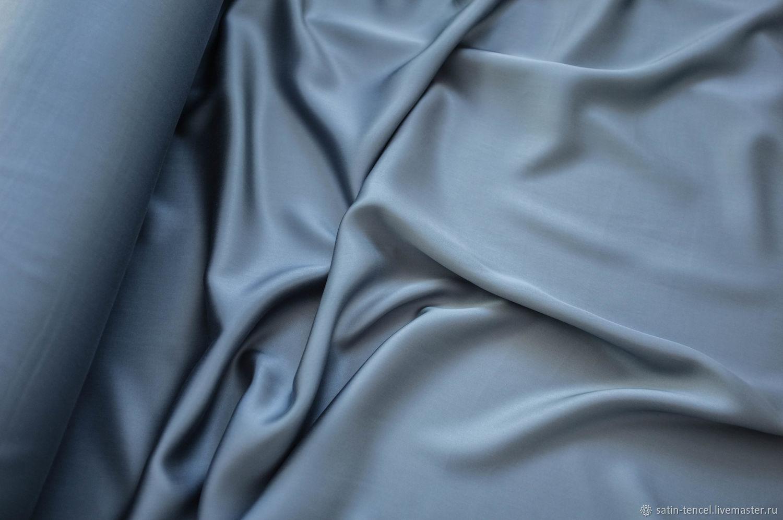 Тенсель ткань — что это такое? описание ткани тенсел: многочисленные плюсы