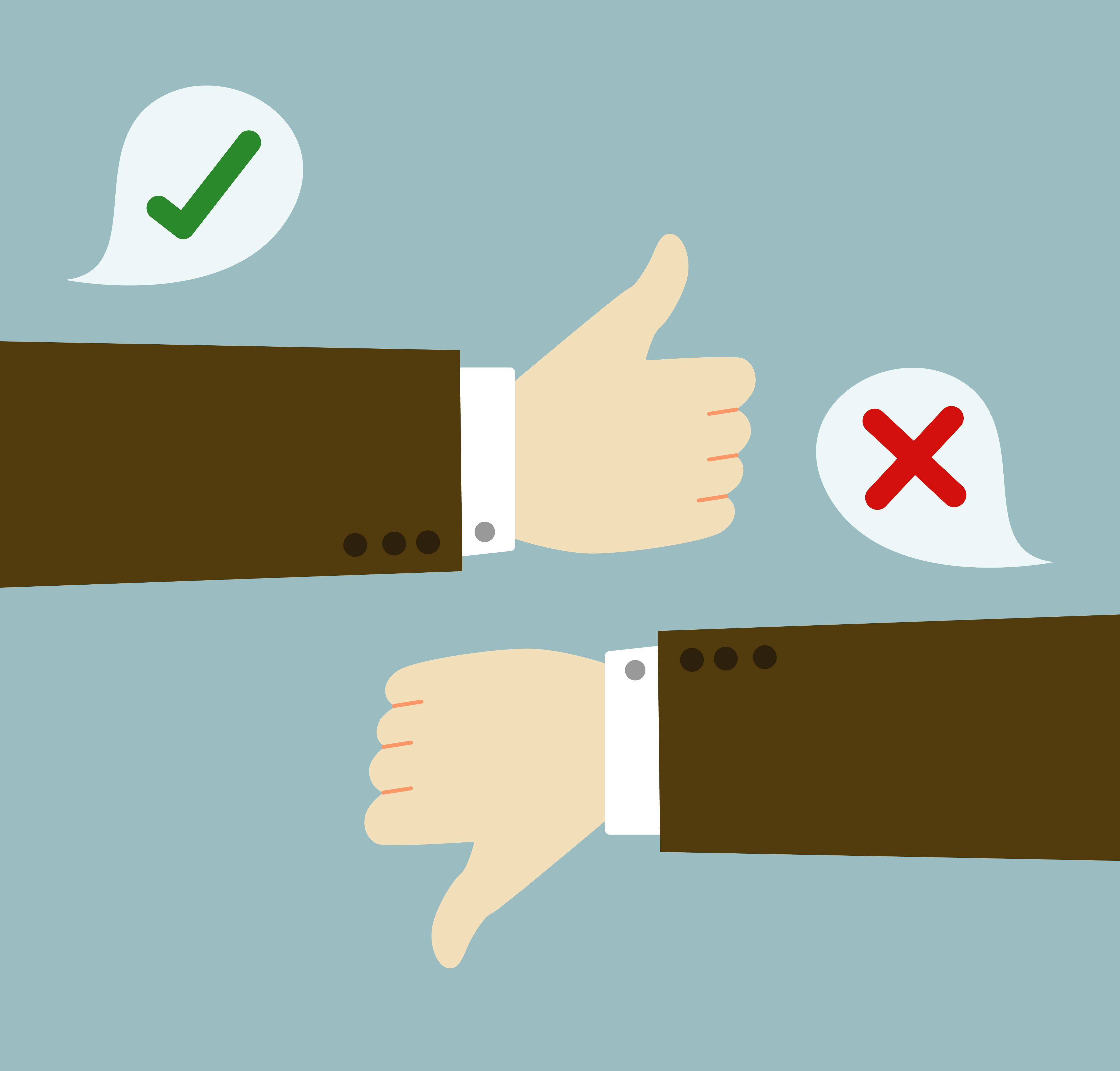 Как проводить опросы клиентов и получать фидбек?