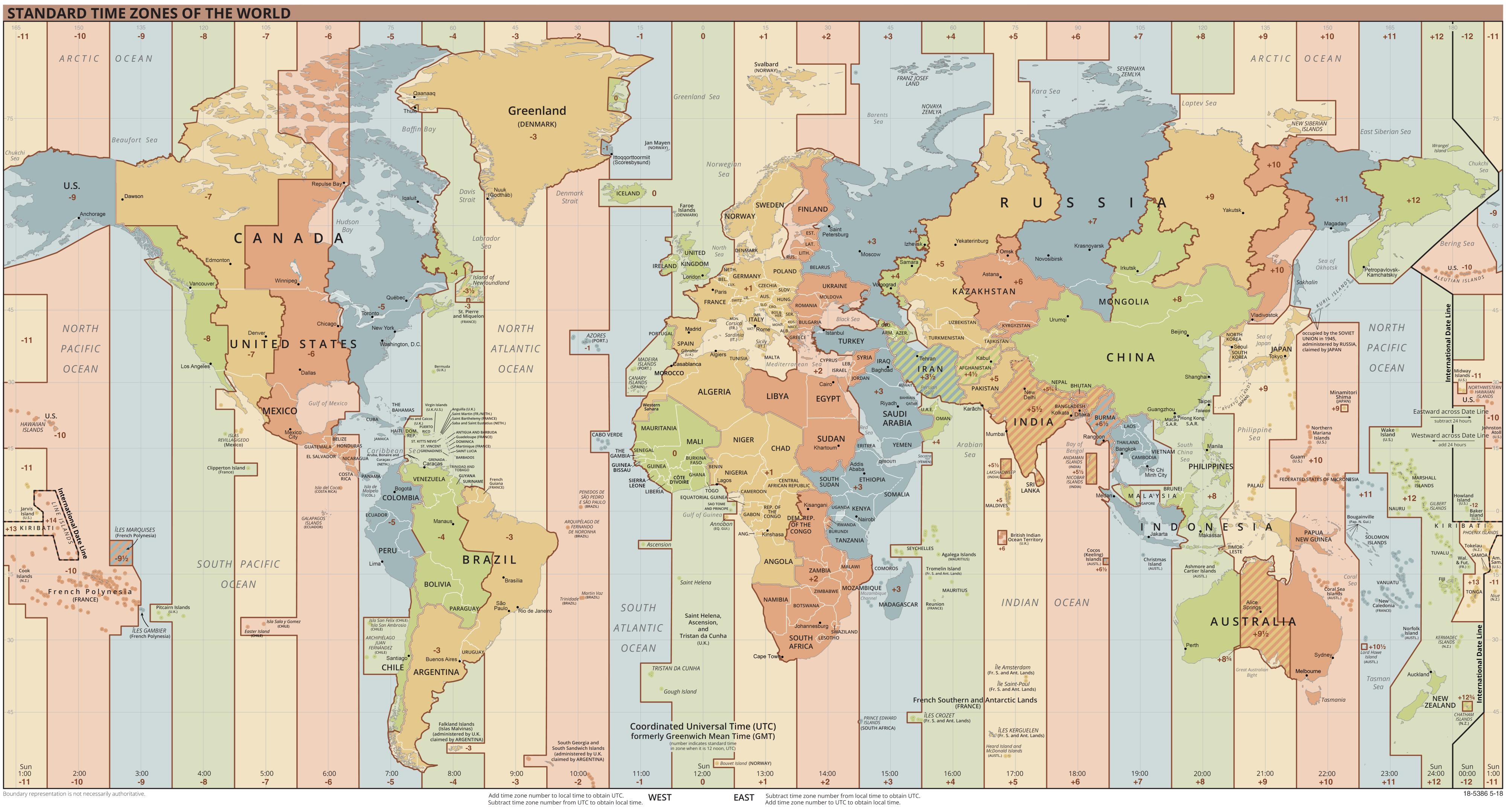 Точное время с секундами. сколько сейчас времени в городах и странах мира