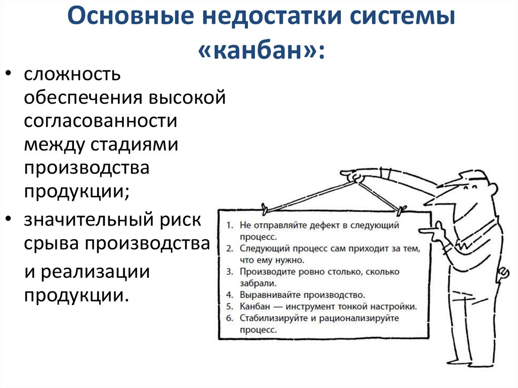 Kanban russia | сообщество канбан-практиков