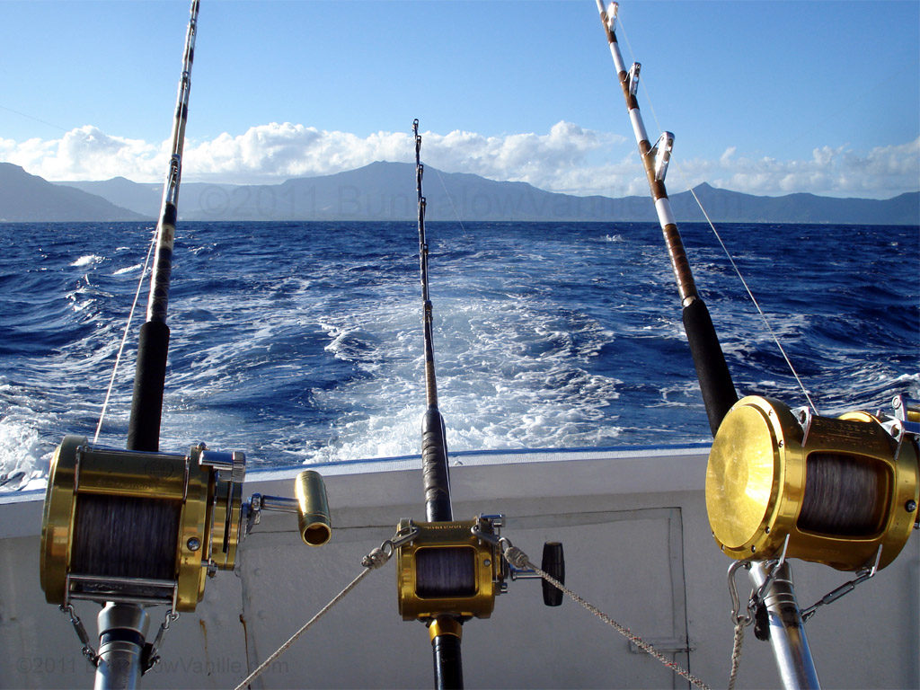 Что такое троллинг? – суперулов – интернет-портал о рыбалке