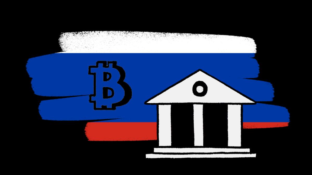 Что такое криптовалюта в россии простыми словами, для новичков